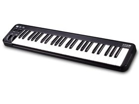 NAMM 2012: Line 6 unveils Mobile Keys MIDI controllers