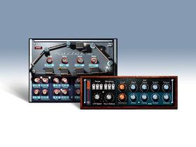 More free Steinberg VST plug-ins