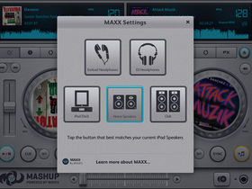 NAMM 2012: Waves Audio and Musicsoft Arts Introduce Mashup iPad App