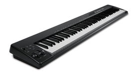 NAMM 2013: Alesis Q88 keyboard announced