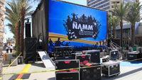 NAMM 2013 : les points forts en live