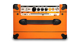 NAMM 2013: New 3rd generation Orange OPC upgraded