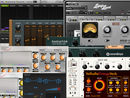 VST/AU plug-in instrument/effect round-up: Week 58