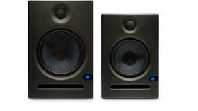 NAMM 2013: PreSonus launches Eris-series studio monitors