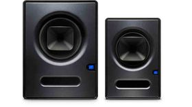 NAMM 2013: PreSonus announces Sceptre CoActual monitors
