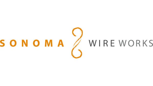 Is Sonoma Wire Works set to ride to the rescue of disgruntled would-be Android music makers?