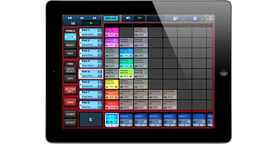 NAMM 2013: Yamaha Mobile Music Sequencer app unveiled