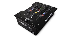 NAMM 2014: Allen and Heath lève le rideau sur la Xone:23