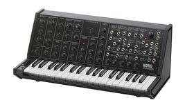 NAMM 2014: Korg announces the MS-20 kit