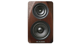 NAMM 2014: M-Audio unveils M3-6 monitors