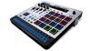 Ou le renouveau d'un des meileurs contrôleurs MIDI !