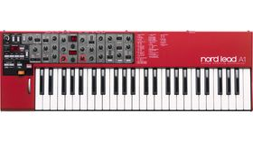 NAMM 2014: the best new hardware synths