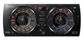 NAMM 2014: Pioneer Remix-Station 500 FX processor unveiled