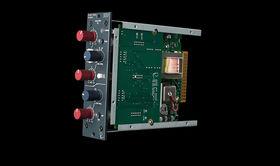 NAMM 2014: RND unveils Rupert Neve-designed 500 Series EQ