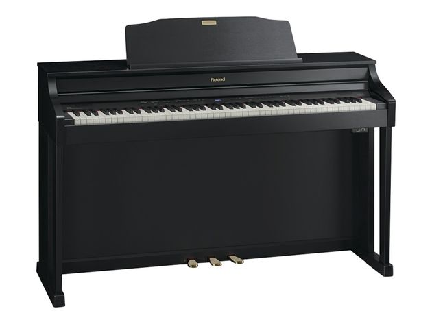 Roland HP506, from £1939