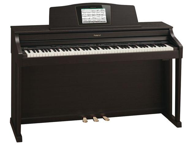 Roland HPi-50e, £2410