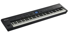NAMM 2014: Roland announces RD-800 stage piano
