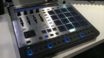 NAMM 2014: The best new MIDI controllers