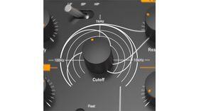NAMM 2014: un nouveau synthé chez Waldorf ?