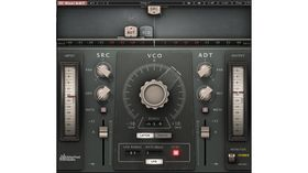 NAMM 2014: Waves Abbey Road Reel ADT plugin announced