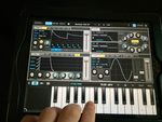NAMM 2014: the best new iPad/iPhone music making apps and hardware