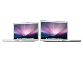 New Apple laptops to launch in September?