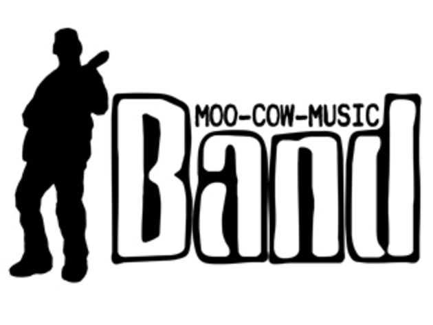 Band on the run: MooCowMusic's app lets you make music anywhere. Sort of.