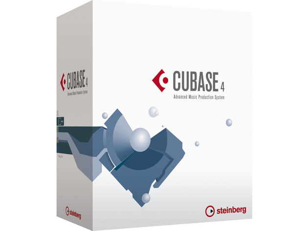 Cubase 4 is now cheaper, but still not as cheap as Logic.
