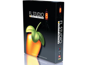 13 FL Studio 8 tips and tricks