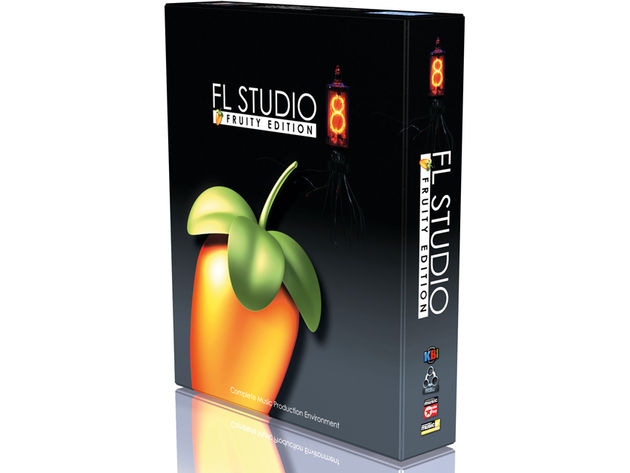 Get ready to unlock FL Studio 8's full potential.