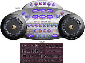eJay eQuality: Entry-level software has DAW features