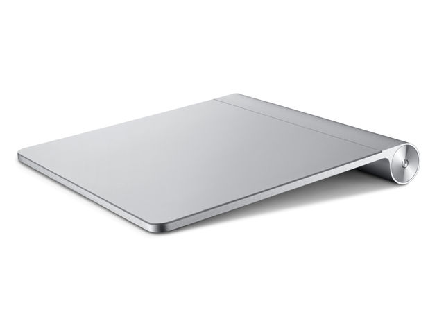 Apple Magic Trackpad: could it replace your mouse?