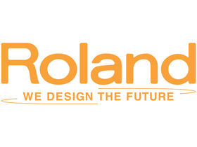 See new Roland products revealed