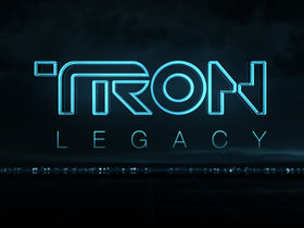 Tron: Legacy: Daft Punk soundtrack clips now streaming