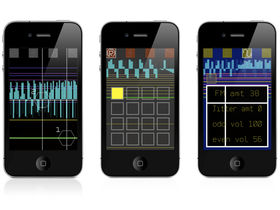 Best music making apps for mobiles on MusicRadar