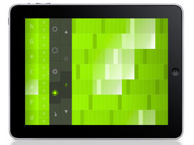 iPhone/iPad iOS music making app round-up: Week 40