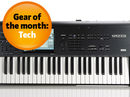 New music tech gear of the month: review round-up (July 2011)
