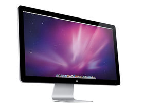 New Apple releases: Mac OS X Lion, Mac mini, MacBook Air and Thunderbolt Display
