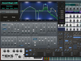 VST/AU plug-in instrument/effect round-up: Week 18