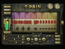 T-Pain and iZotope release The T-Pain Effect