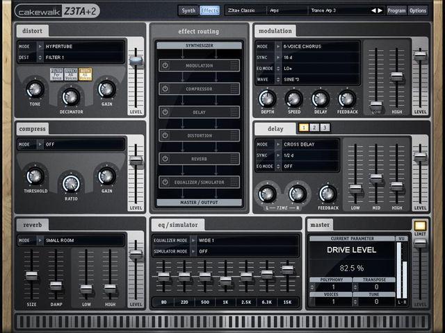 zeta2-effects-640-80.jpg