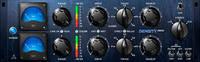 Variety of sound density