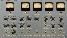 Vladg sound limiter no6