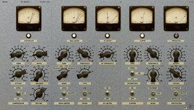 Vladg sound limiter no6