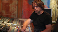 Chicane on switching to software and the state of trance