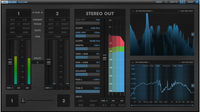 DMG Audio announces Dualism 'stereo toolkit'