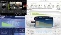4 of the best convolution reverb plugins