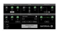 Le plug-in de glitch/delay Glitchmachines Hysteresis gratuit