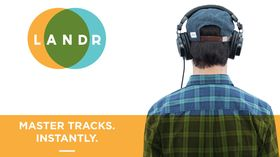 MusicRadar US tech highlights