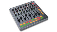Novation unveils Launch Control XL for Ableton Live
